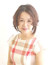 土井ミニ1