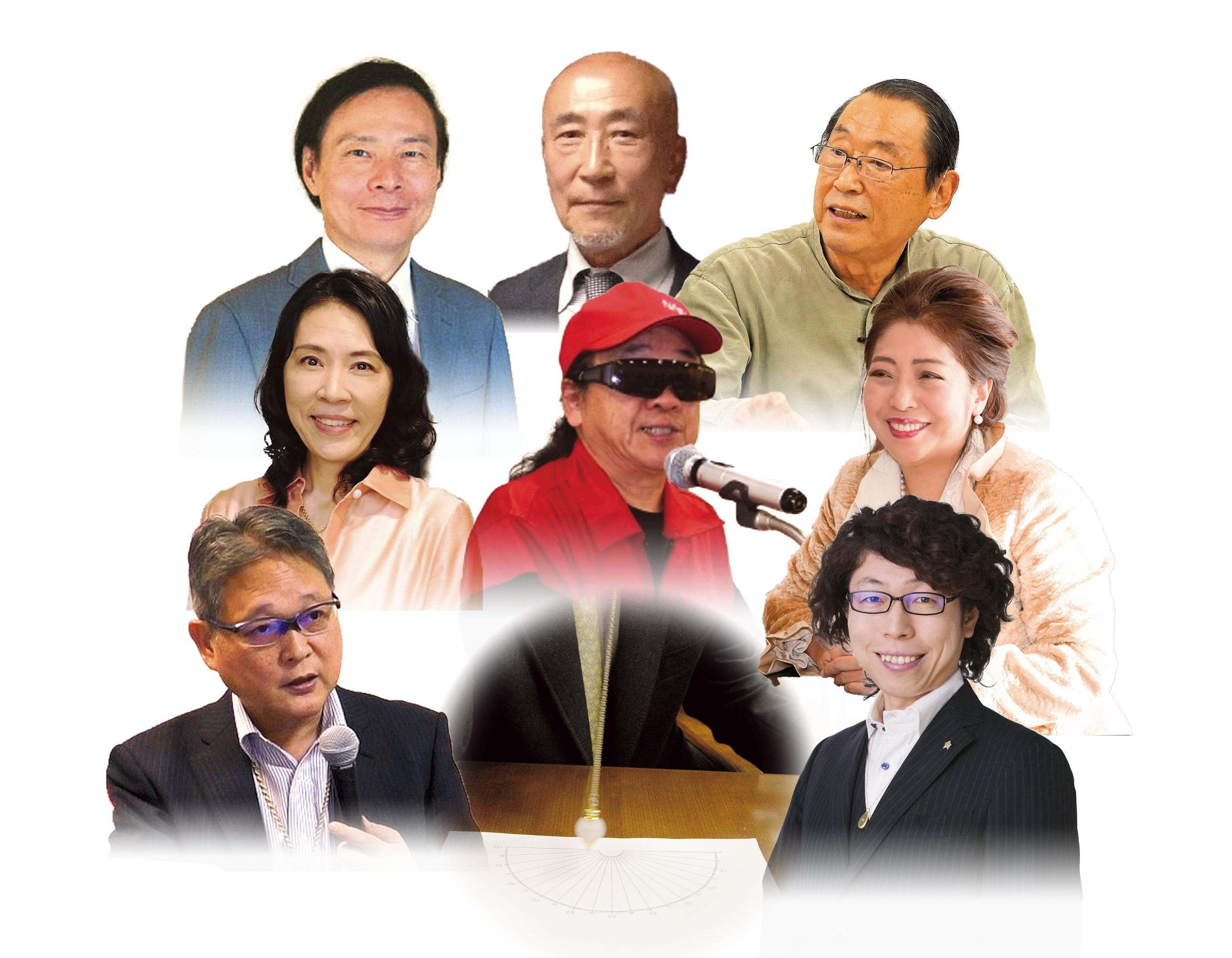集合_201709