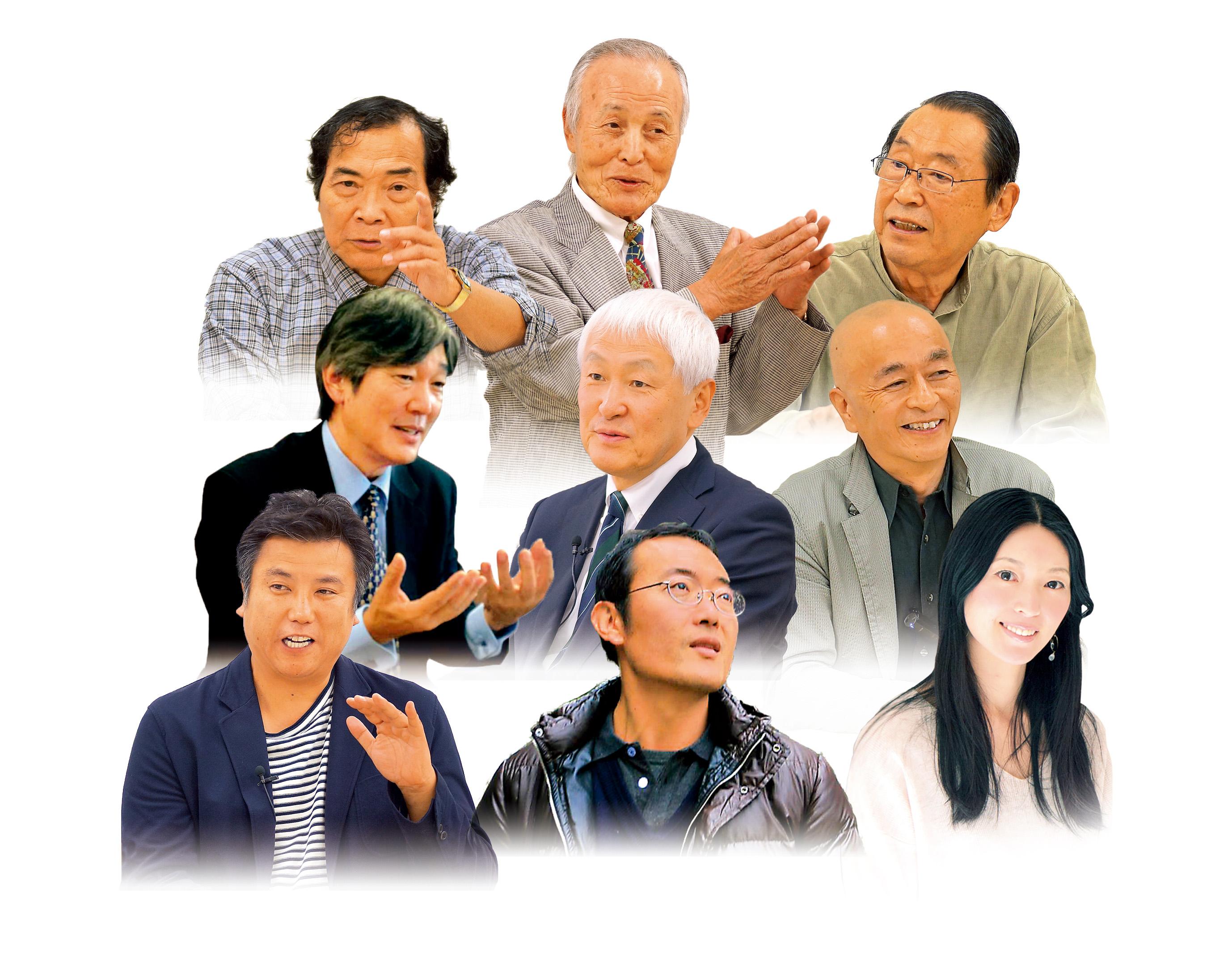 集合_201707