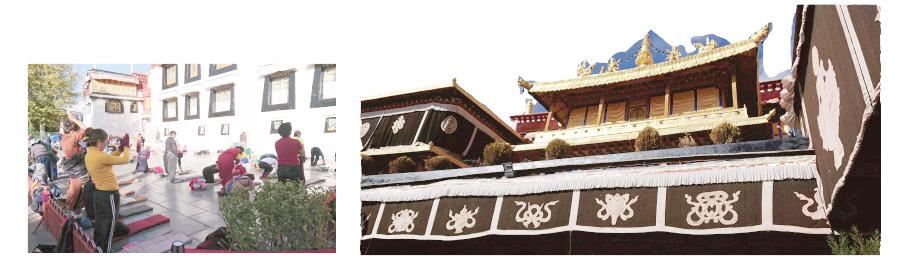 3ジョカン寺写真