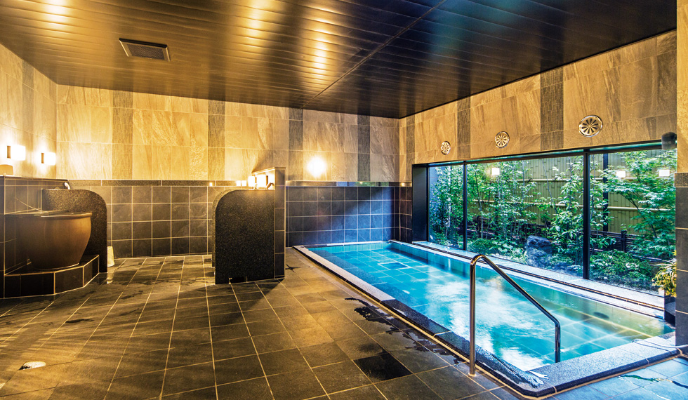 623_bath