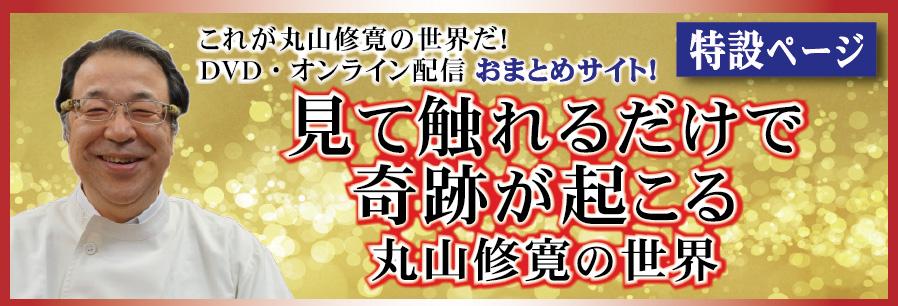 ②丸山 51トップバナー (2)