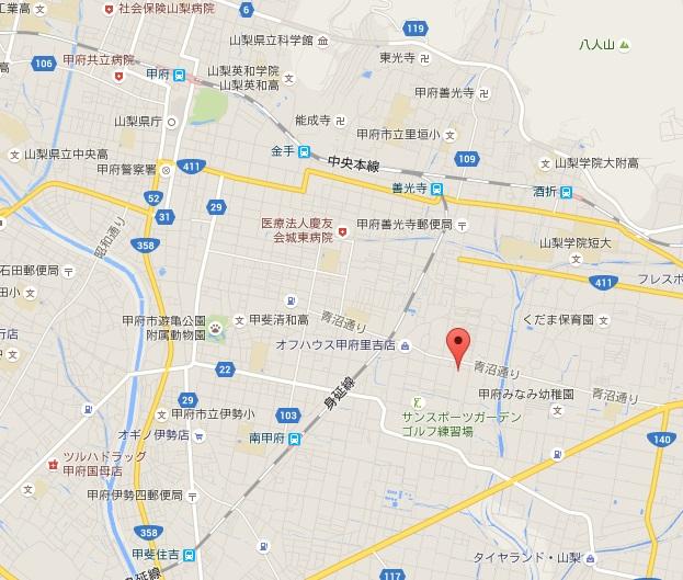 七沢研究所