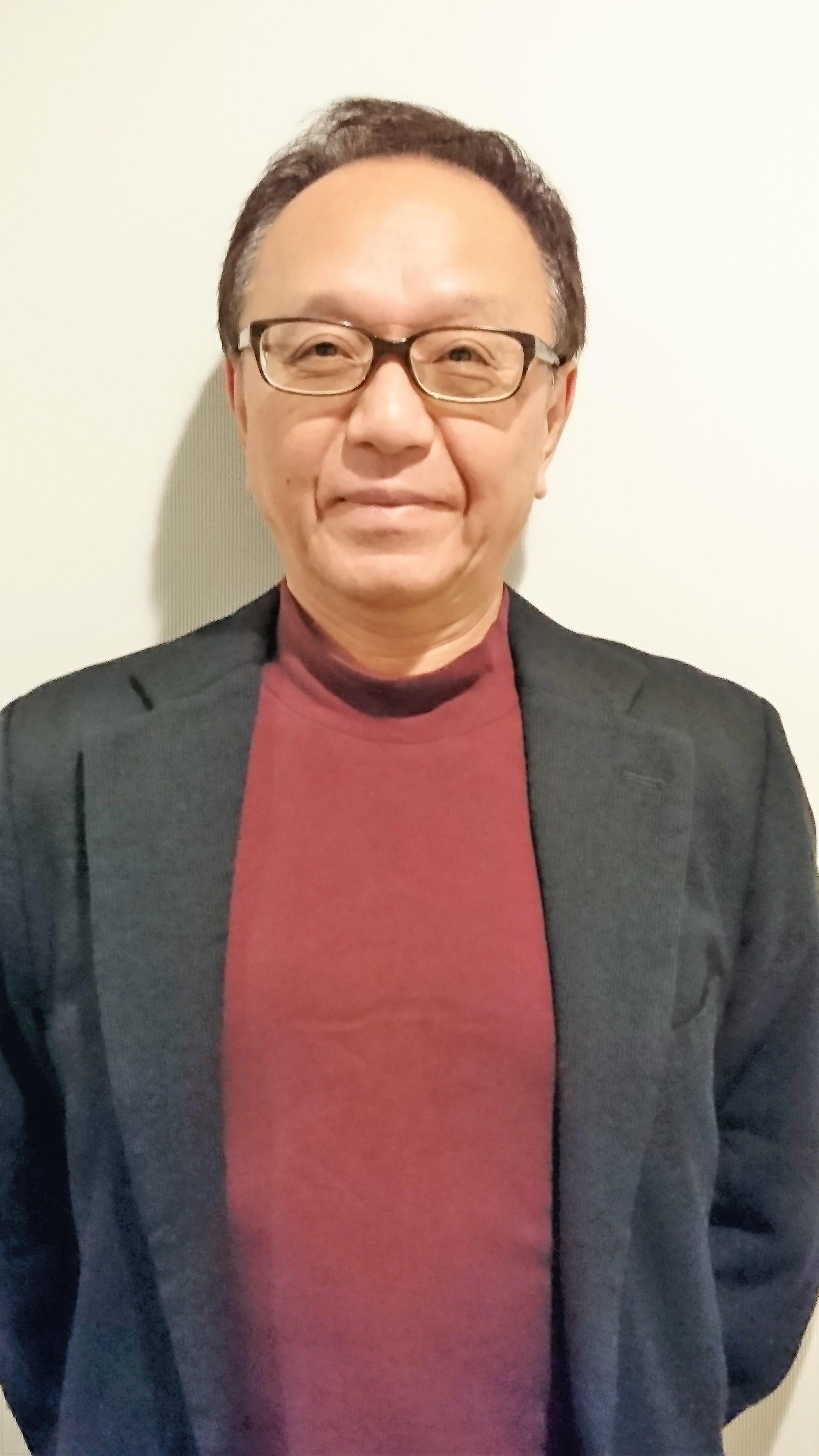 武部さん写真