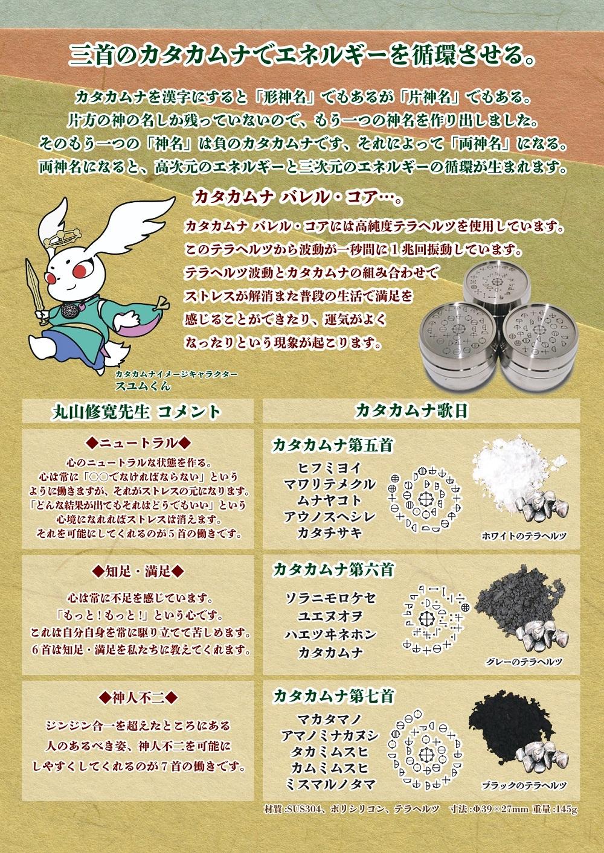 バレルコア違い_page-0001 (1)