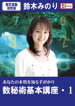 42738add-97d7-40c4-b7ae-18a55f1b62d0
