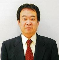 秋元さんプロフィール写真-001