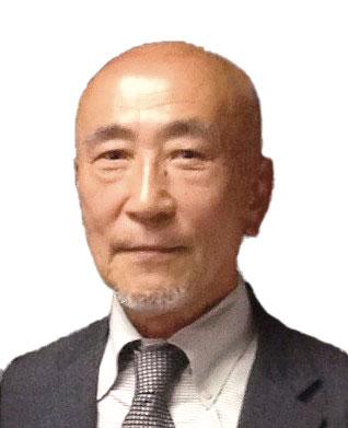201901_志波先生
