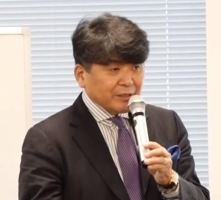 tukazawa